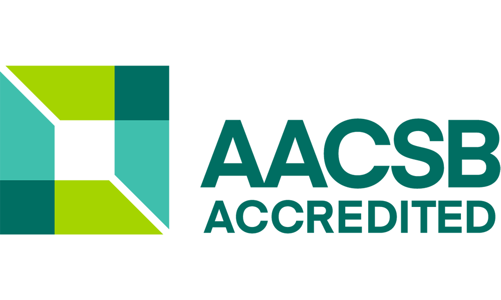 aacsb-logo-accredited-color-rgb-1000x600