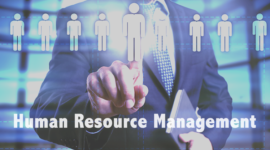 Human Resource Management Concentration