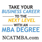 Ncat Academic Calendar.College Of Business And Economics Mba Portal