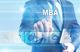 MBA General Concentration