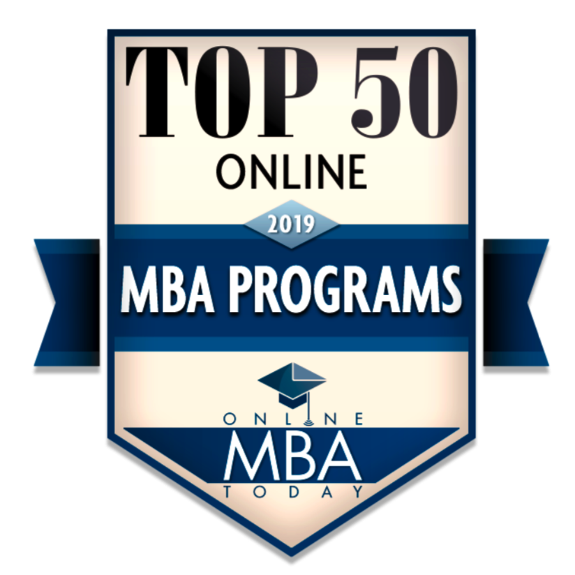 Ncat Academic Calendar.Ncat Online Mba On The 2019 Top 50 List College Of Business And